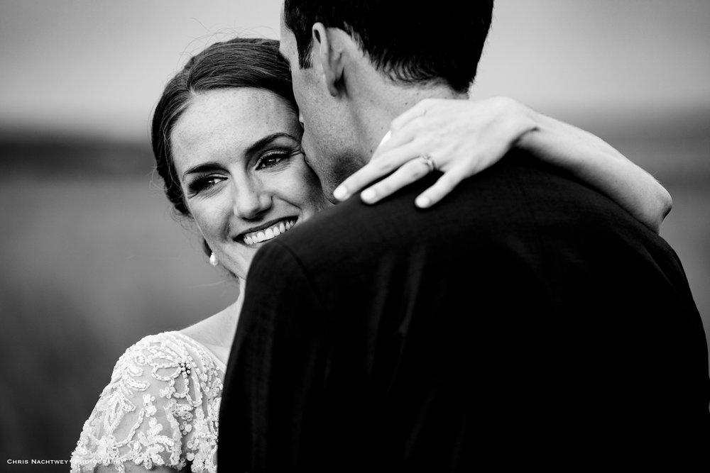 photos-wedding-quidnessett-country-club-ri-chris-nachtwey-photography-2018-44.jpg