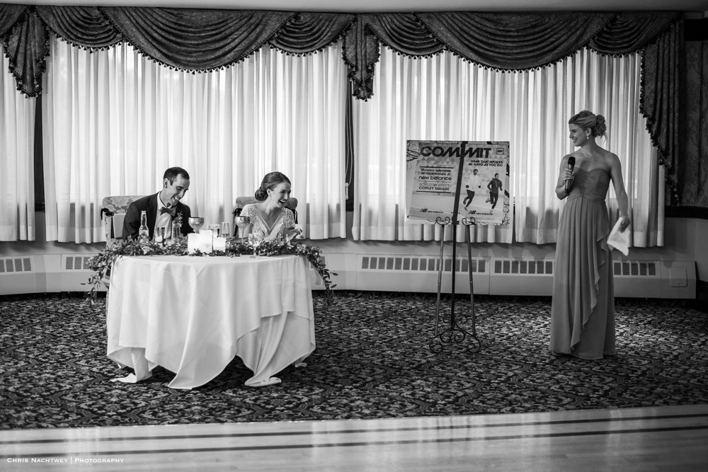 photos-wedding-quidnessett-country-club-ri-chris-nachtwey-photography-2018-50.jpg