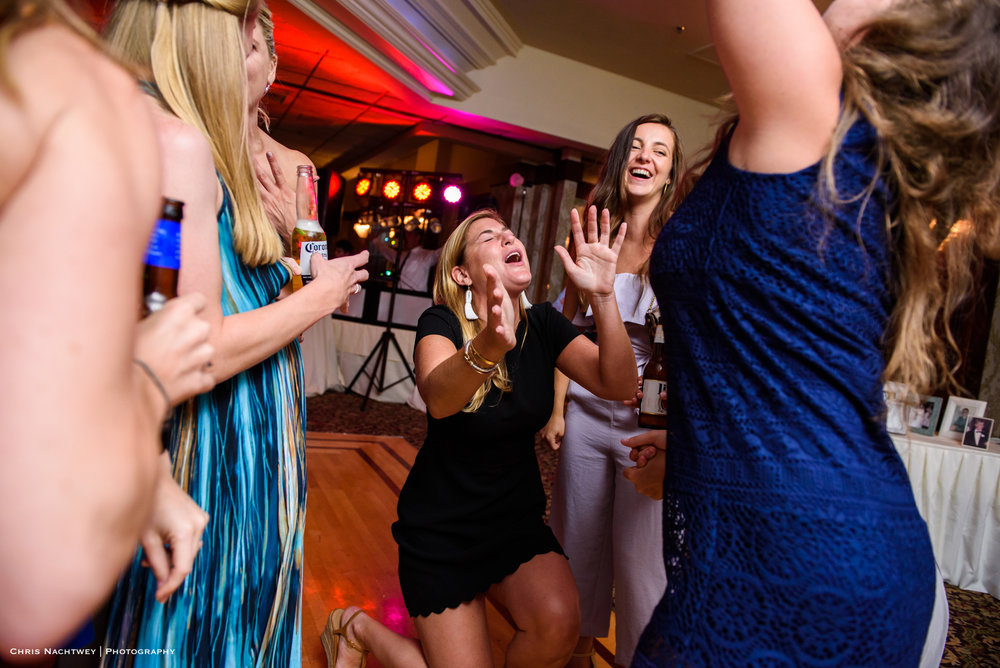 photos-wedding-quidnessett-country-club-ri-chris-nachtwey-photography-2018-56.jpg