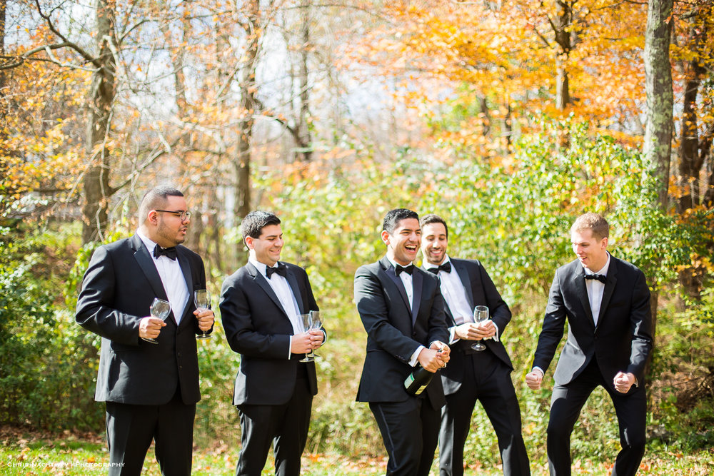 wedding-the-litchfield-inn-ct-photos-chris-nachtwey-photography-2018-6.jpg