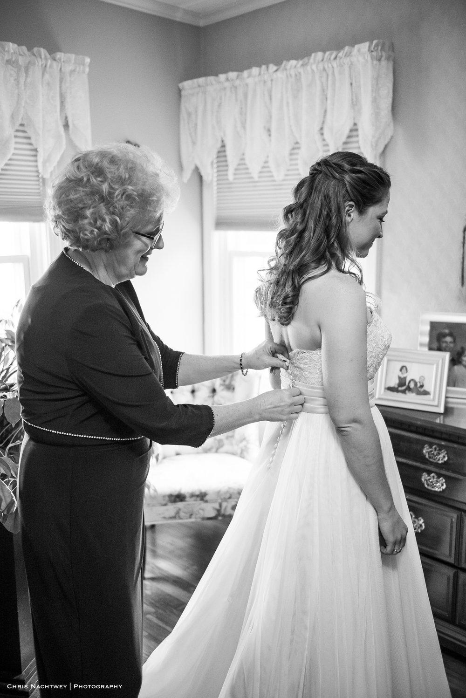 wedding-the-litchfield-inn-ct-photos-chris-nachtwey-photography-2018-10.jpg