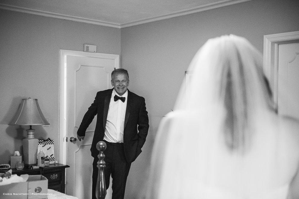 wedding-the-litchfield-inn-ct-photos-chris-nachtwey-photography-2018-13.jpg