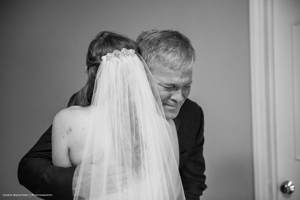 wedding-the-litchfield-inn-ct-photos-chris-nachtwey-photography-2018-14.jpg