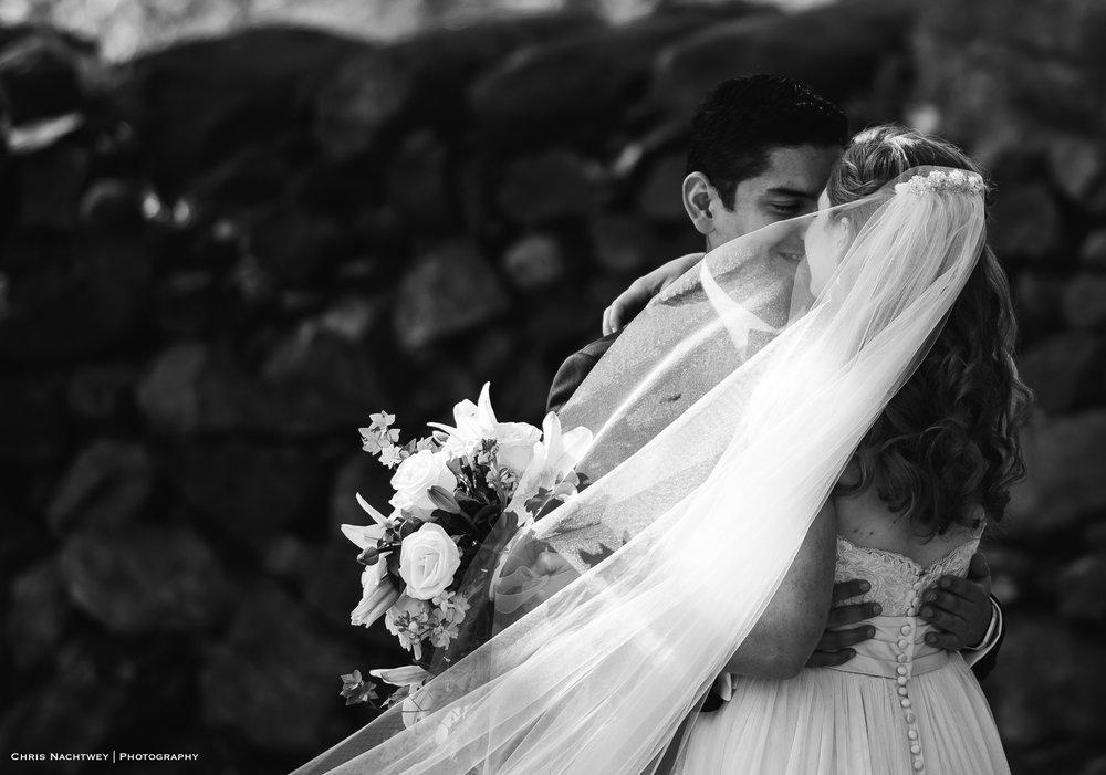 wedding-the-litchfield-inn-ct-photos-chris-nachtwey-photography-2018-20.jpg