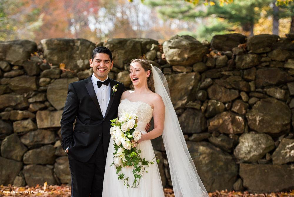 wedding-the-litchfield-inn-ct-photos-chris-nachtwey-photography-2018-21.jpg