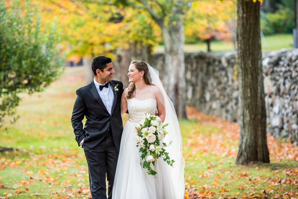 wedding-the-litchfield-inn-ct-photos-chris-nachtwey-photography-2018-22.jpg