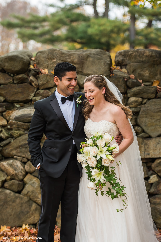 wedding-the-litchfield-inn-ct-photos-chris-nachtwey-photography-2018-25.jpg