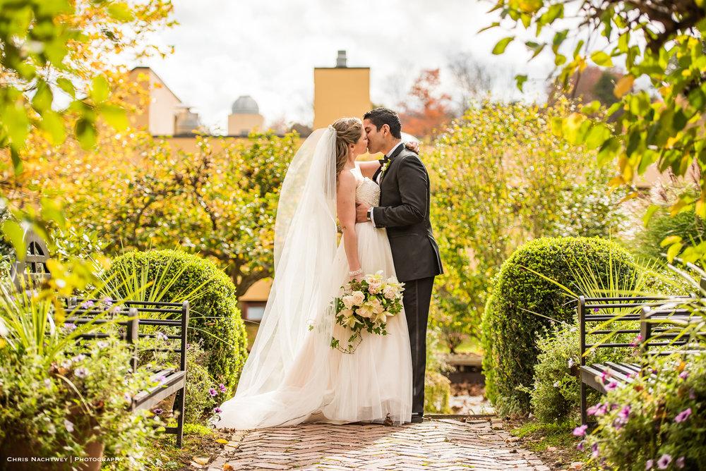 wedding-the-litchfield-inn-ct-photos-chris-nachtwey-photography-2018-26.jpg