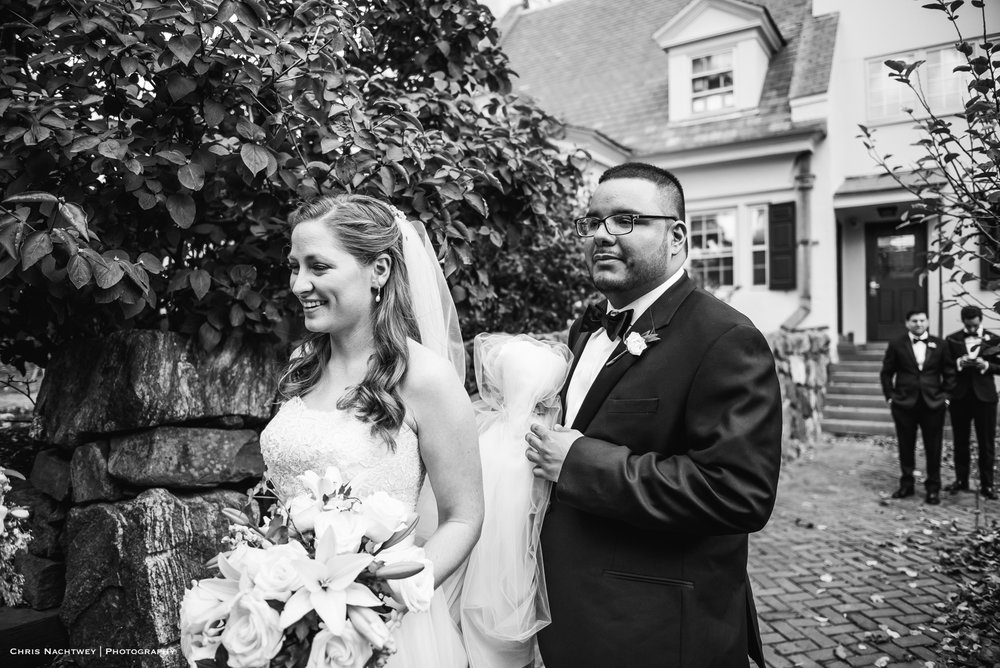 wedding-the-litchfield-inn-ct-photos-chris-nachtwey-photography-2018-27.jpg
