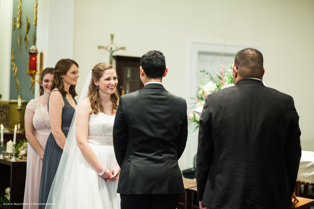 wedding-the-litchfield-inn-ct-photos-chris-nachtwey-photography-2018-31.jpg