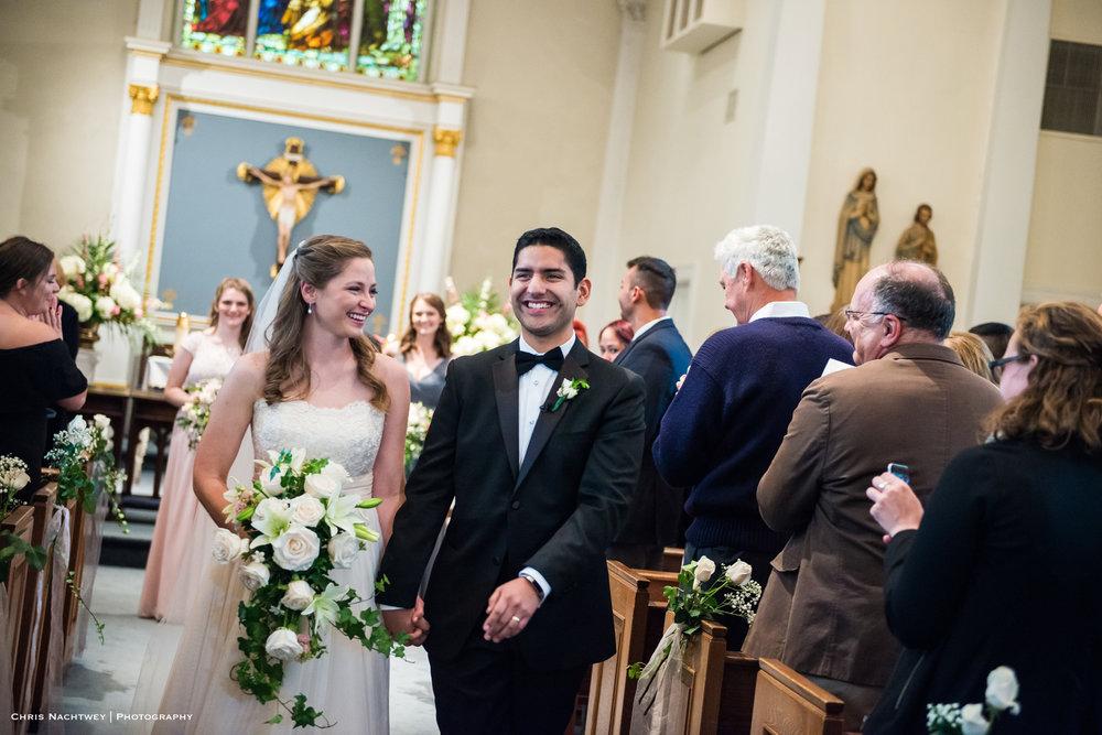 wedding-the-litchfield-inn-ct-photos-chris-nachtwey-photography-2018-33.jpg