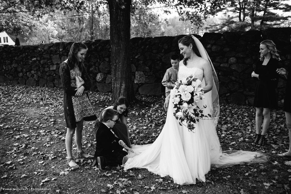 wedding-the-litchfield-inn-ct-photos-chris-nachtwey-photography-2018-35.jpg