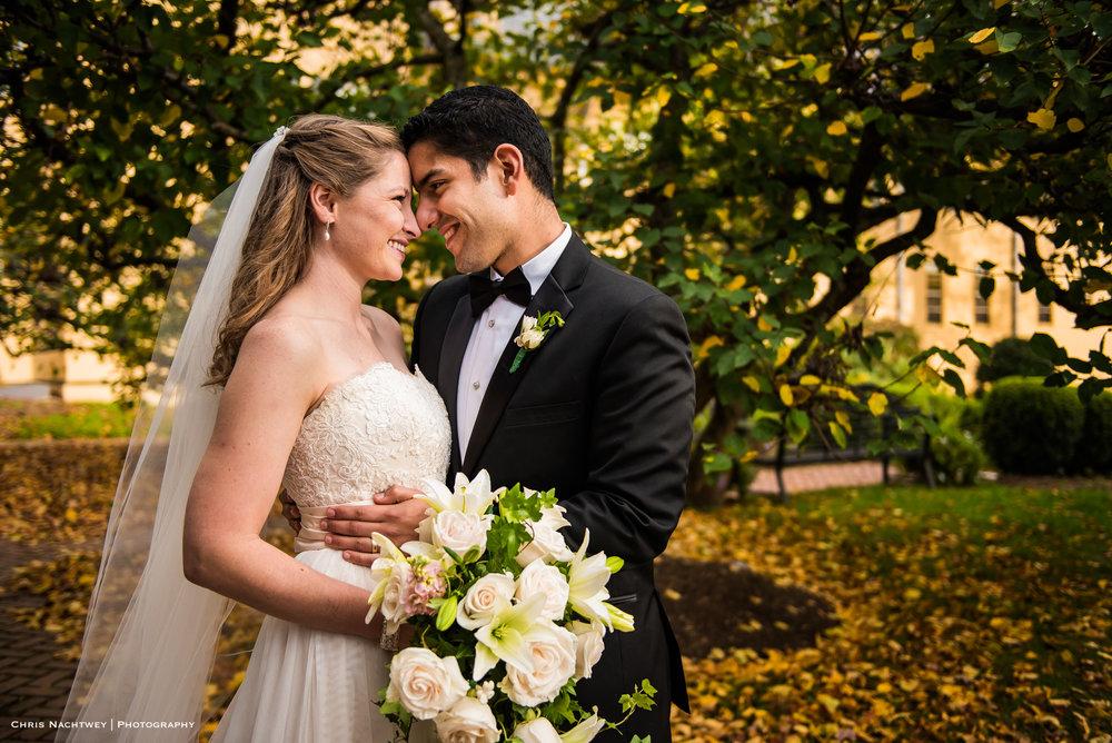 wedding-the-litchfield-inn-ct-photos-chris-nachtwey-photography-2018-38.jpg