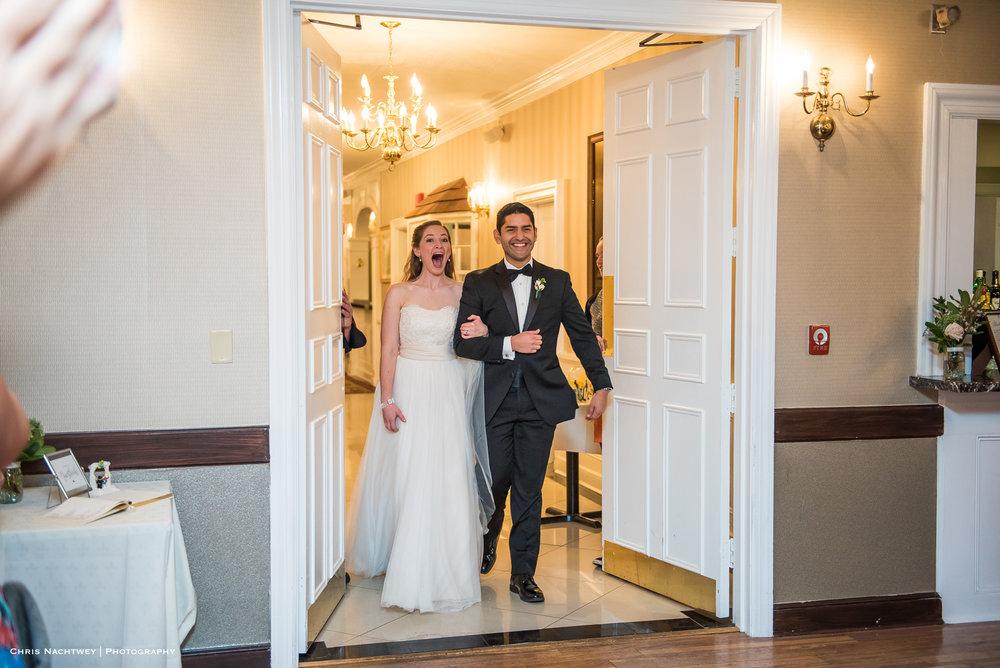 wedding-the-litchfield-inn-ct-photos-chris-nachtwey-photography-2018-45.jpg