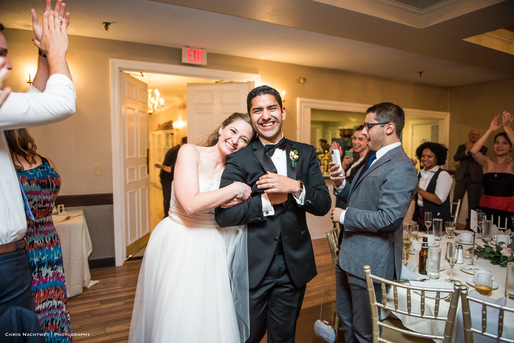 wedding-the-litchfield-inn-ct-photos-chris-nachtwey-photography-2018-47.jpg
