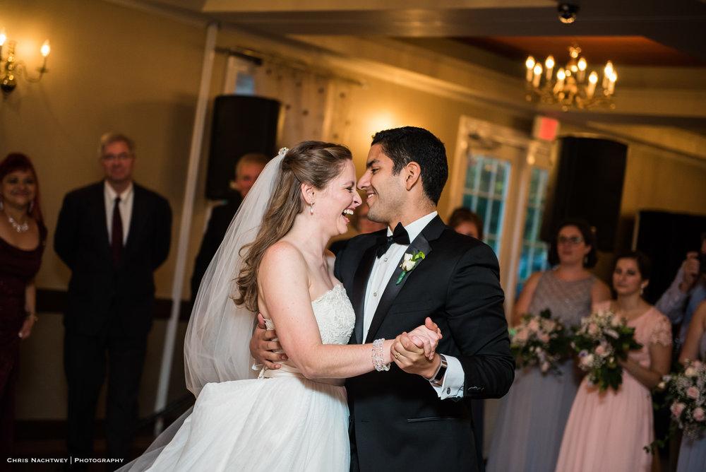 wedding-the-litchfield-inn-ct-photos-chris-nachtwey-photography-2018-49.jpg