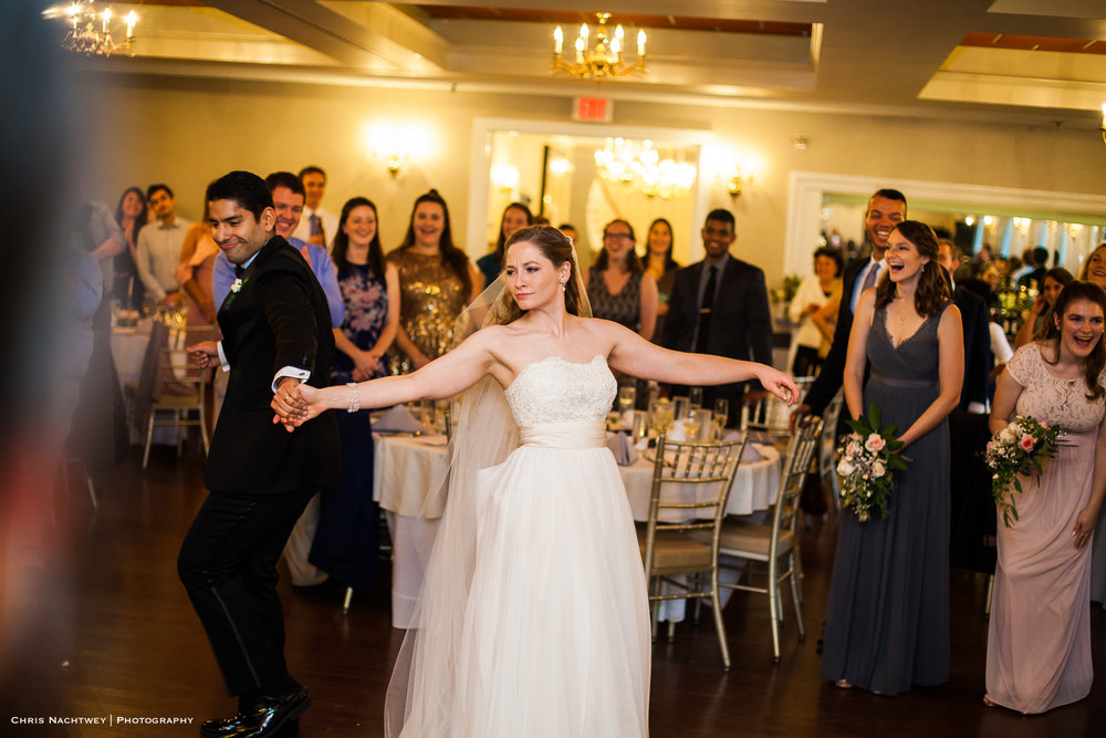 wedding-the-litchfield-inn-ct-photos-chris-nachtwey-photography-2018-50.jpg