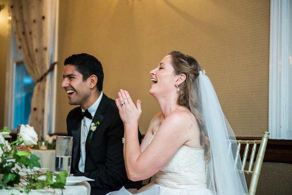 wedding-the-litchfield-inn-ct-photos-chris-nachtwey-photography-2018-52.jpg