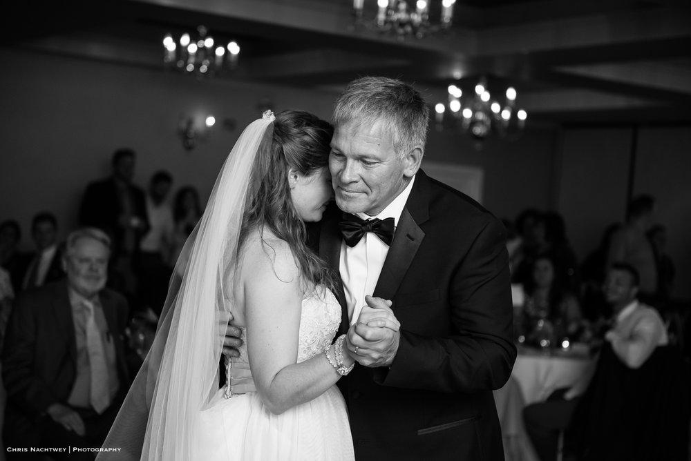 wedding-the-litchfield-inn-ct-photos-chris-nachtwey-photography-2018-56.jpg