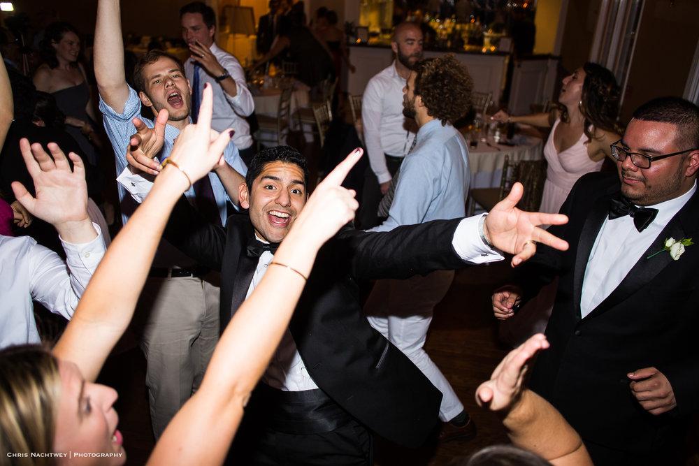 wedding-the-litchfield-inn-ct-photos-chris-nachtwey-photography-2018-60.jpg