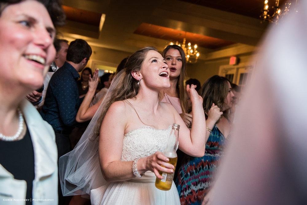wedding-the-litchfield-inn-ct-photos-chris-nachtwey-photography-2018-61.jpg
