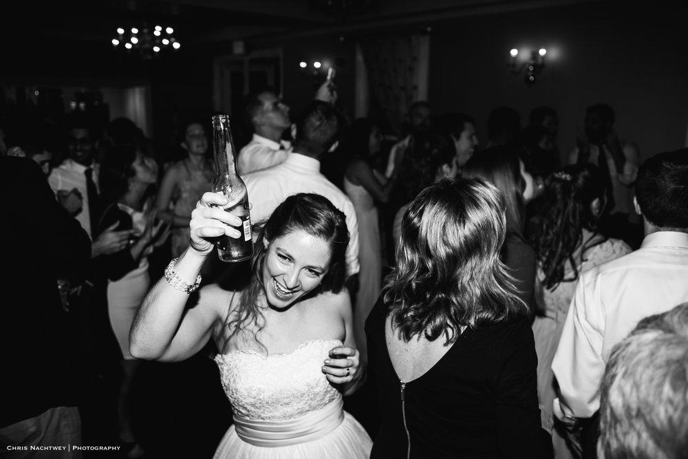 wedding-the-litchfield-inn-ct-photos-chris-nachtwey-photography-2018-63.jpg