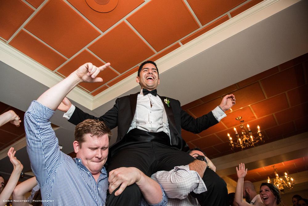 wedding-the-litchfield-inn-ct-photos-chris-nachtwey-photography-2018-64.jpg