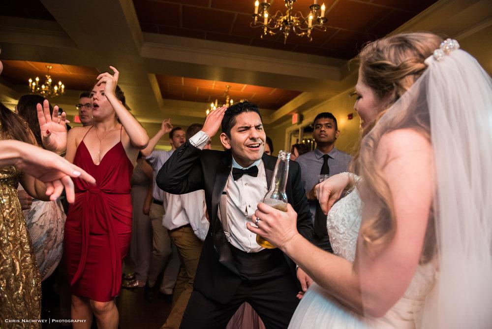 wedding-the-litchfield-inn-ct-photos-chris-nachtwey-photography-2018-65.jpg