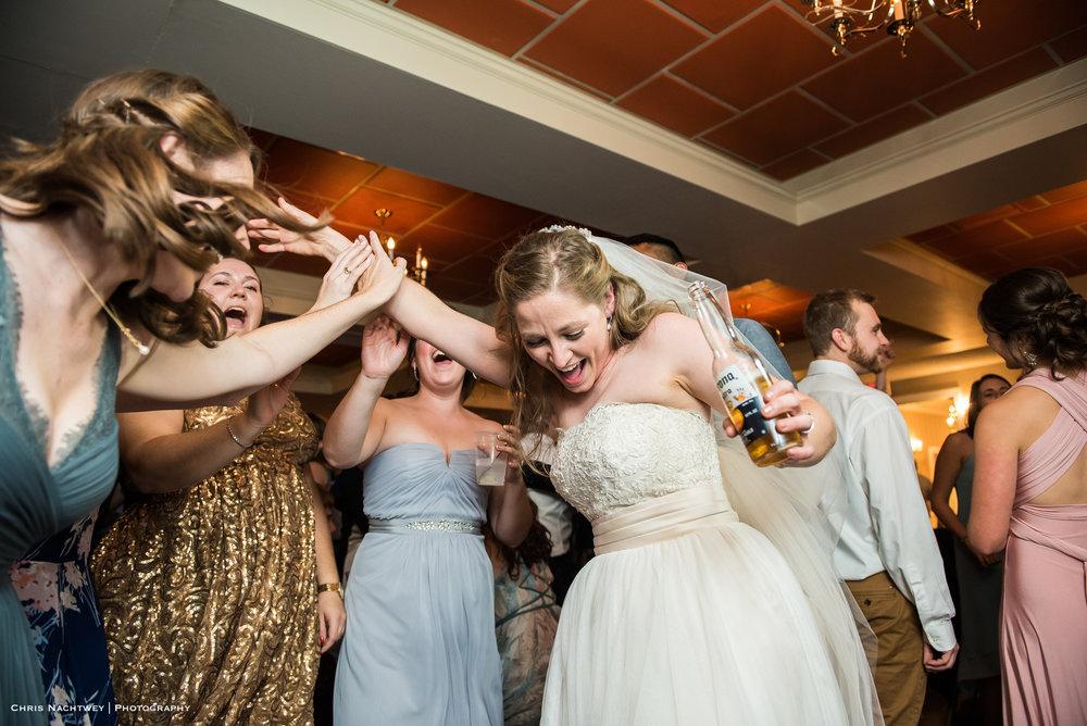 wedding-the-litchfield-inn-ct-photos-chris-nachtwey-photography-2018-66.jpg