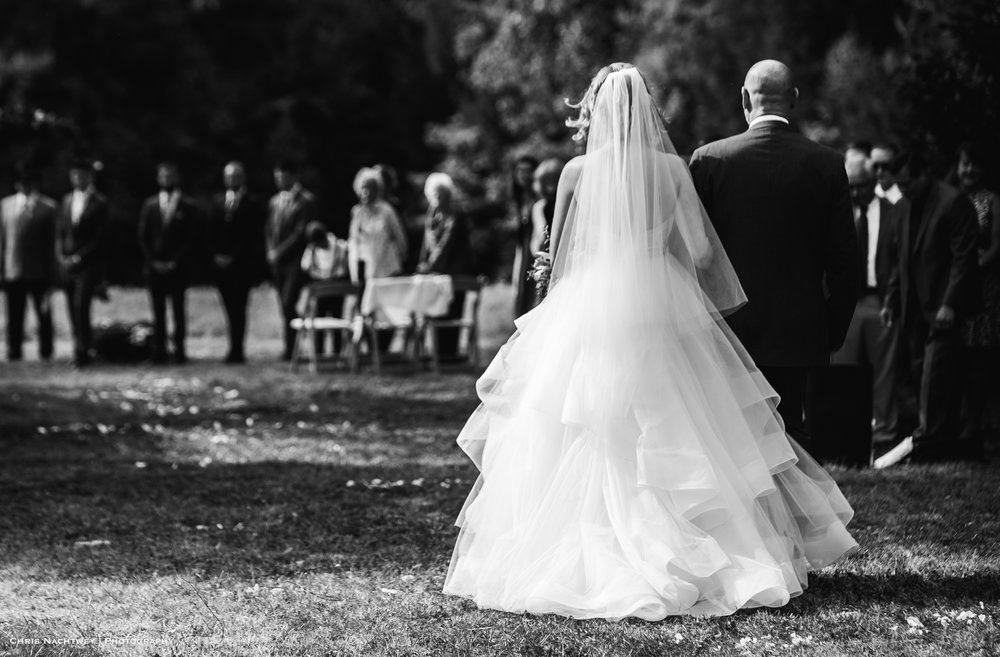 artistic-wedding-photographer-granby-connecticut-chris-nachtwey-photography-2018-15.jpg