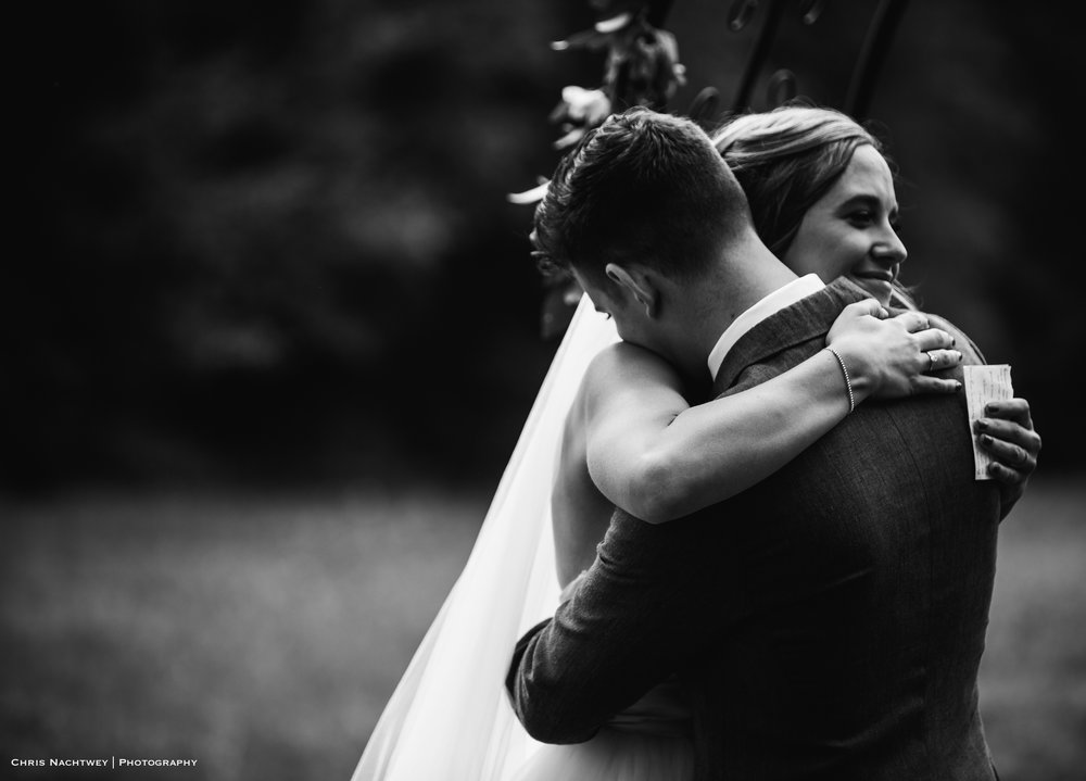 artistic-wedding-photographer-granby-connecticut-chris-nachtwey-photography-2018-22.jpg