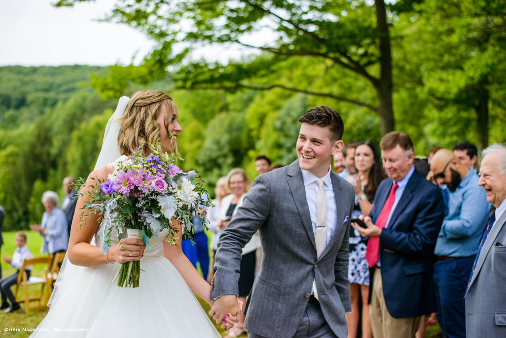 artistic-wedding-photographer-granby-connecticut-chris-nachtwey-photography-2018-23.jpg