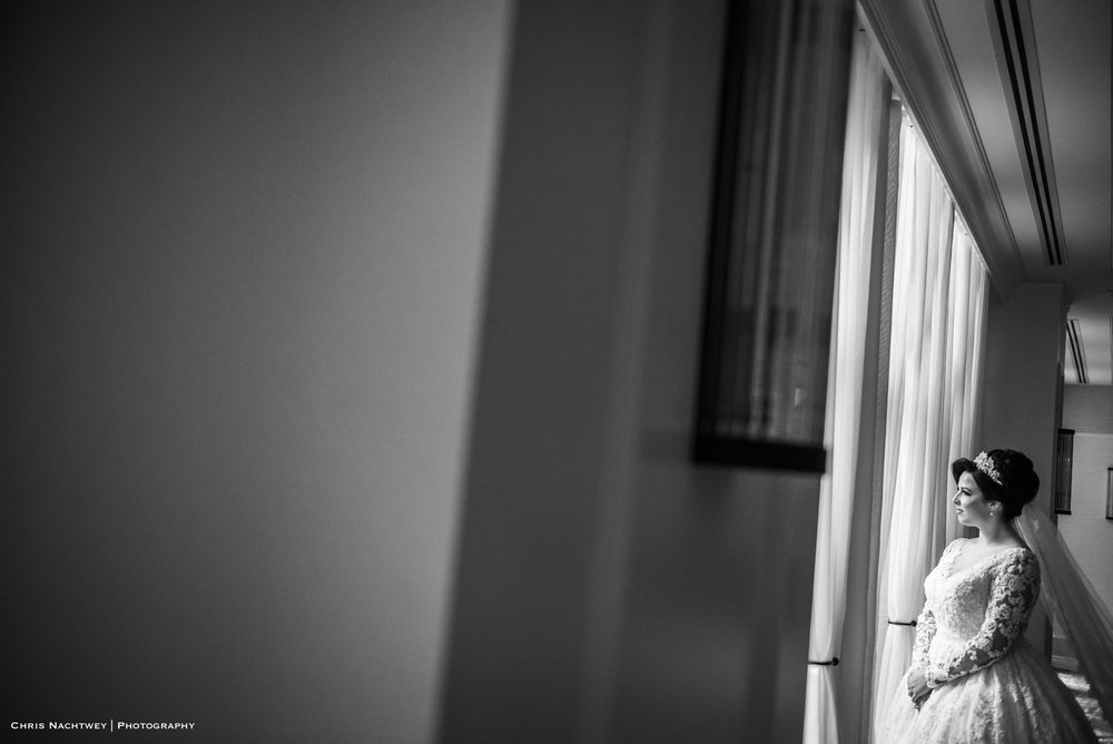 society-room-wedding-photos-hartford-ct-chris-nachtwey-photography-2019-14.jpg