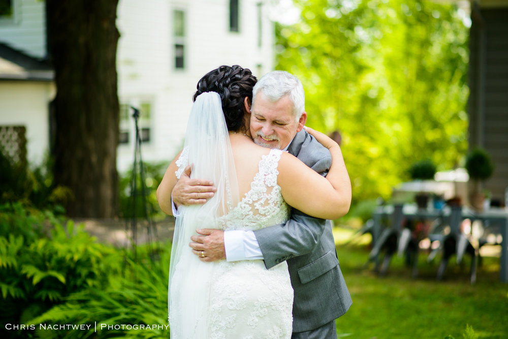 photos-wedding-lighthouse-point-park-carousel-new-haven-chris-nachtwey-photography-2019-11.jpg