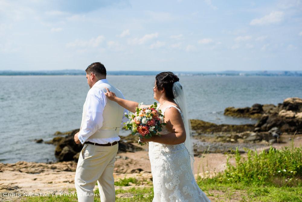 photos-wedding-lighthouse-point-park-carousel-new-haven-chris-nachtwey-photography-2019-13.jpg