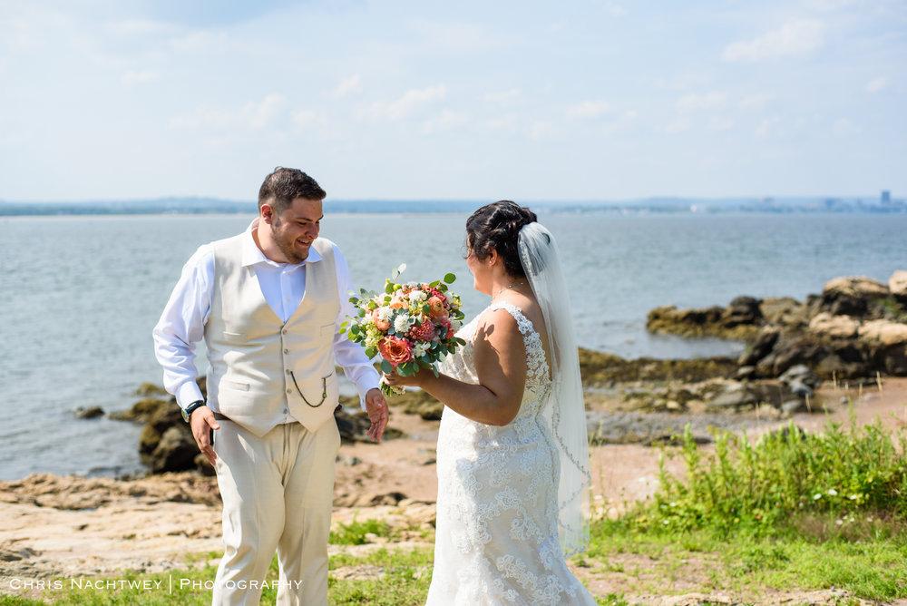 photos-wedding-lighthouse-point-park-carousel-new-haven-chris-nachtwey-photography-2019-14.jpg
