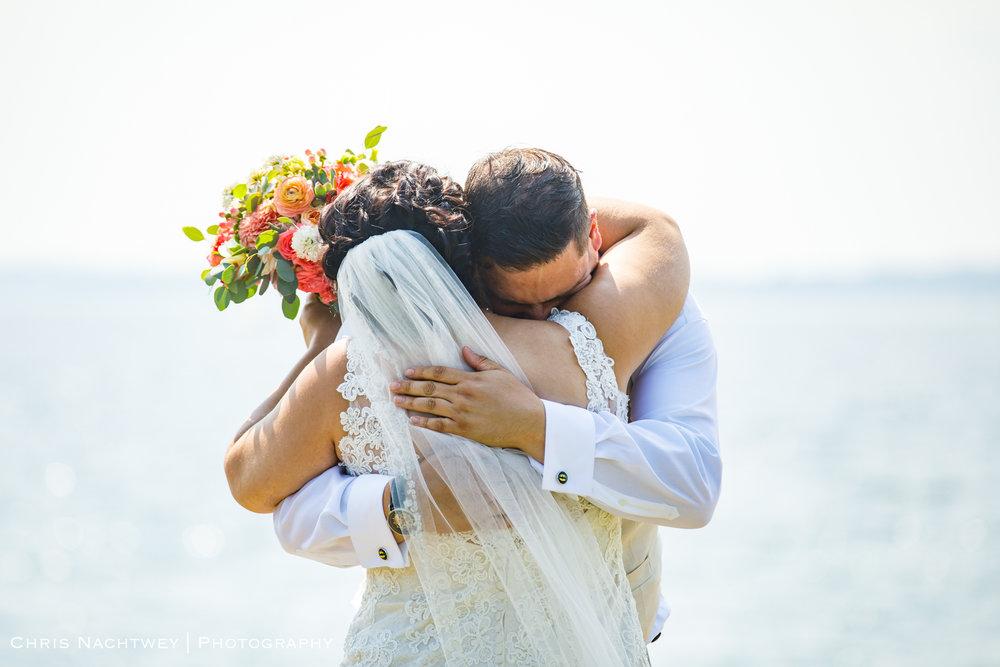 photos-wedding-lighthouse-point-park-carousel-new-haven-chris-nachtwey-photography-2019-15.jpg