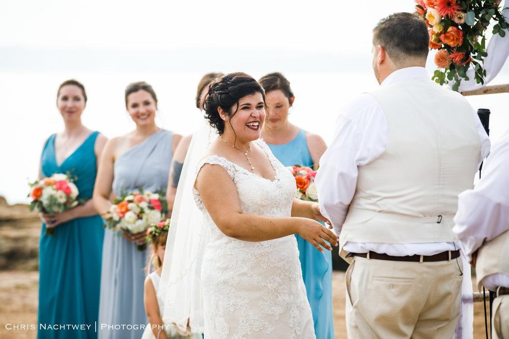 photos-wedding-lighthouse-point-park-carousel-new-haven-chris-nachtwey-photography-2019-26.jpg
