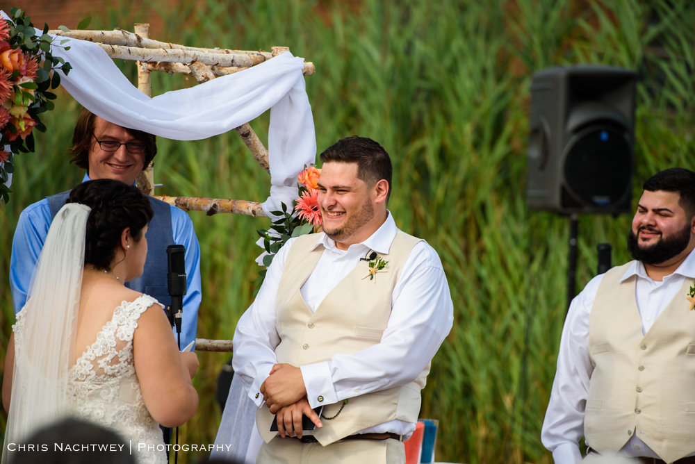 photos-wedding-lighthouse-point-park-carousel-new-haven-chris-nachtwey-photography-2019-27.jpg