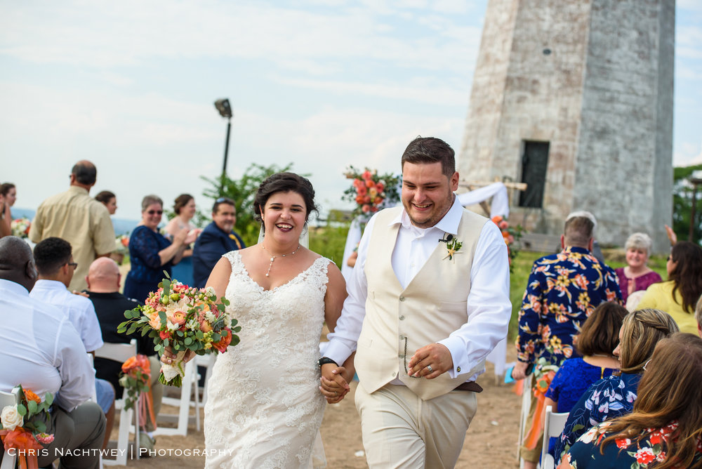 photos-wedding-lighthouse-point-park-carousel-new-haven-chris-nachtwey-photography-2019-30.jpg