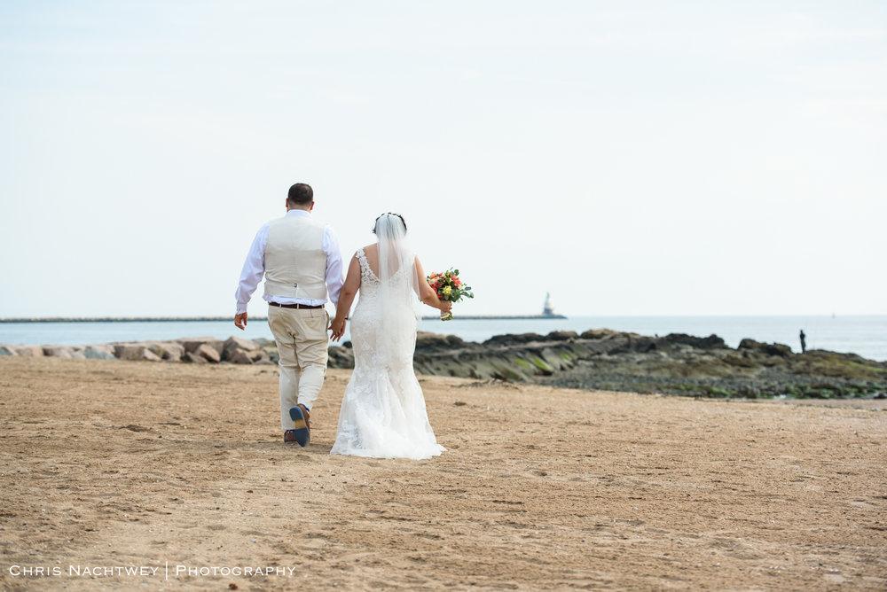 photos-wedding-lighthouse-point-park-carousel-new-haven-chris-nachtwey-photography-2019-31.jpg