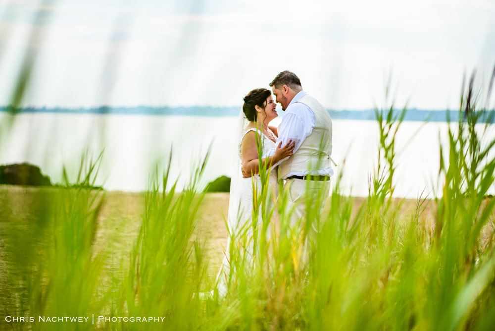 photos-wedding-lighthouse-point-park-carousel-new-haven-chris-nachtwey-photography-2019-33.jpg