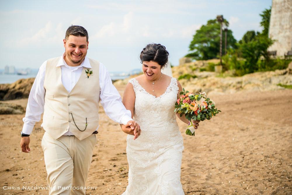 photos-wedding-lighthouse-point-park-carousel-new-haven-chris-nachtwey-photography-2019-36.jpg