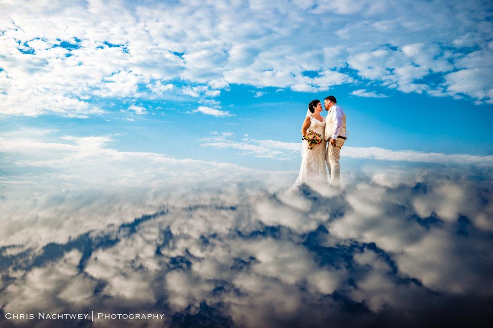 photos-wedding-lighthouse-point-park-carousel-new-haven-chris-nachtwey-photography-2019-37.jpg