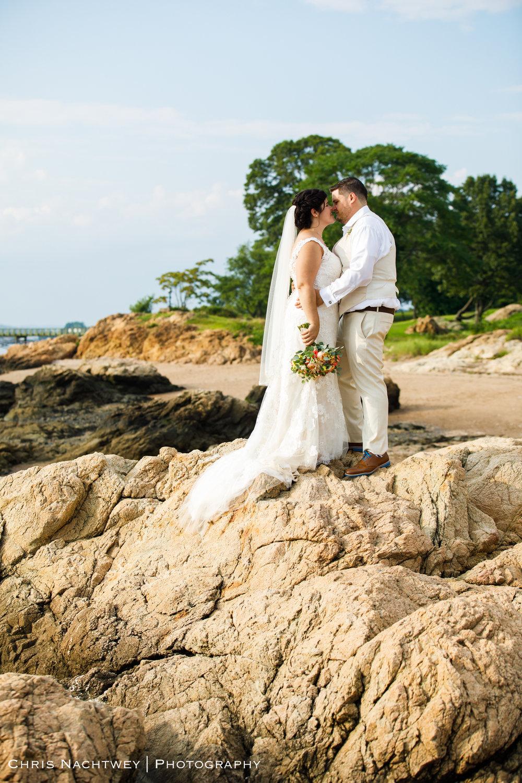 photos-wedding-lighthouse-point-park-carousel-new-haven-chris-nachtwey-photography-2019-38.jpg