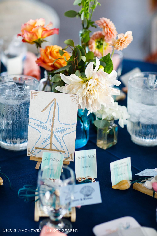 photos-wedding-lighthouse-point-park-carousel-new-haven-chris-nachtwey-photography-2019-41.jpg