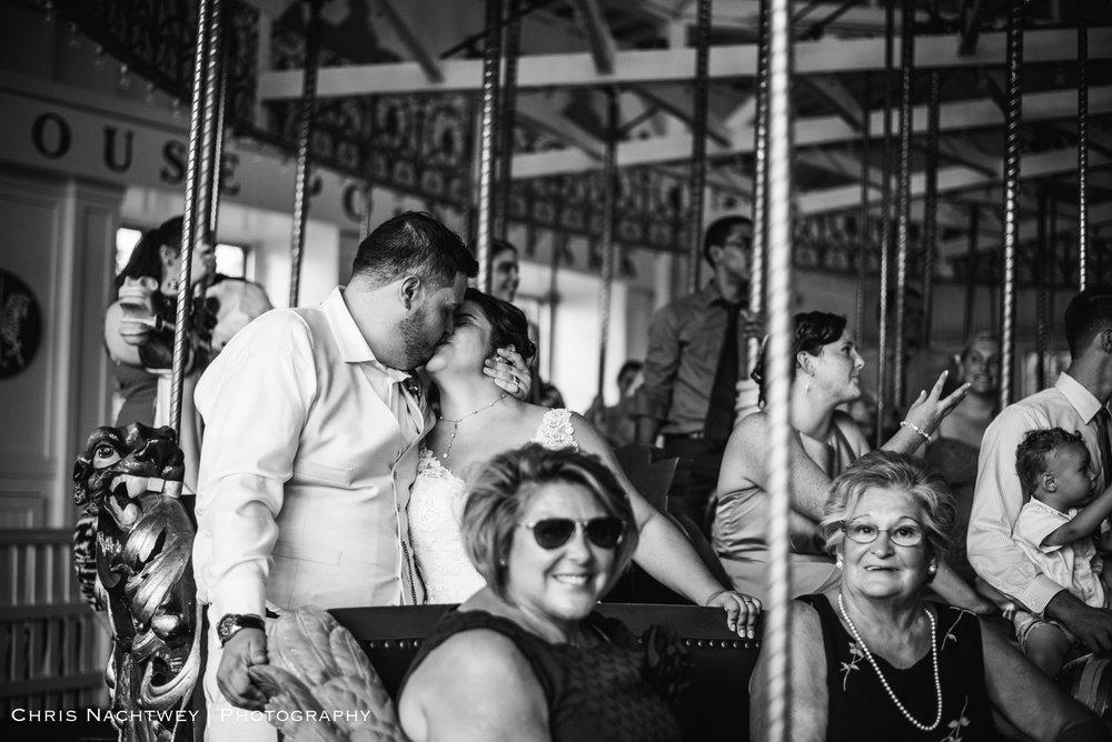 photos-wedding-lighthouse-point-park-carousel-new-haven-chris-nachtwey-photography-2019-45.jpg
