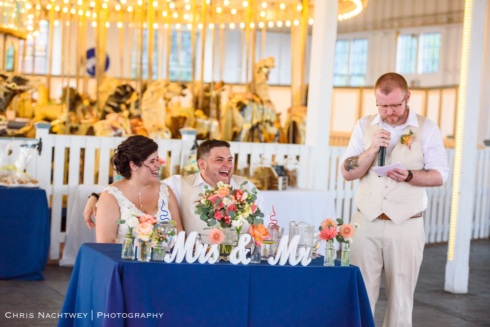 photos-wedding-lighthouse-point-park-carousel-new-haven-chris-nachtwey-photography-2019-52.jpg