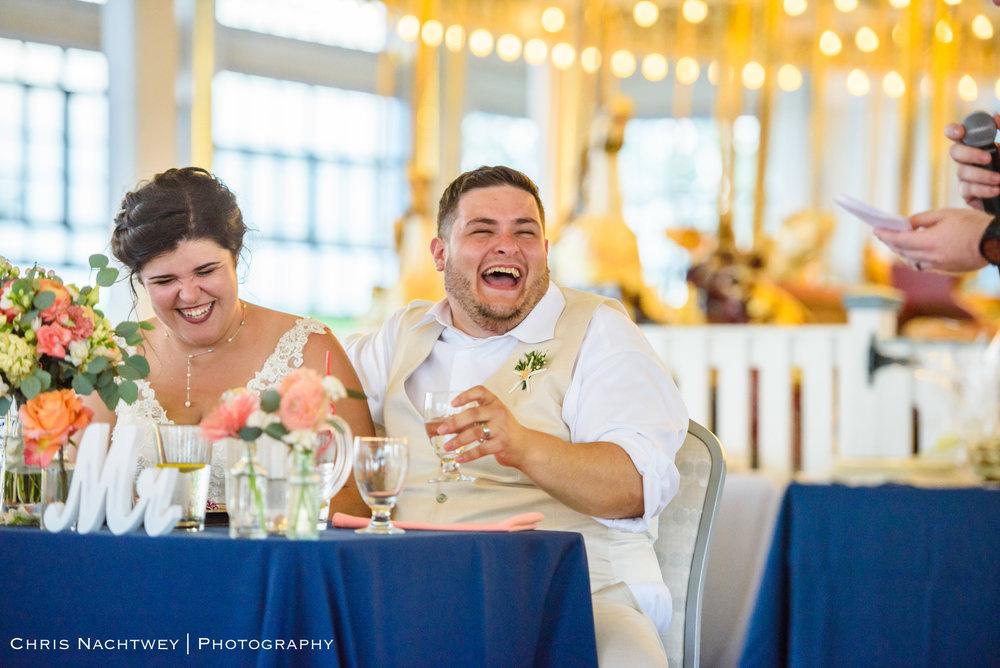 photos-wedding-lighthouse-point-park-carousel-new-haven-chris-nachtwey-photography-2019-53.jpg