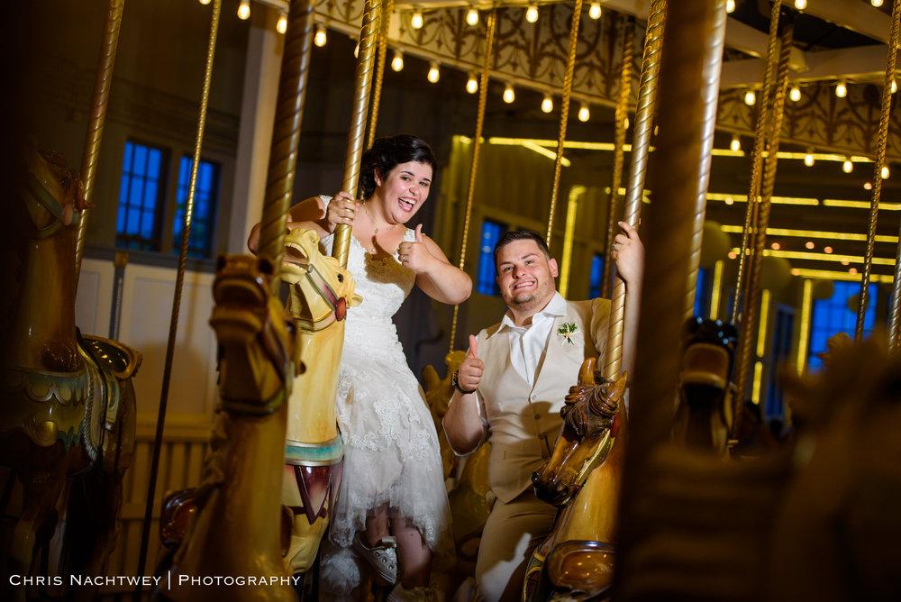photos-wedding-lighthouse-point-park-carousel-new-haven-chris-nachtwey-photography-2019-57.jpg